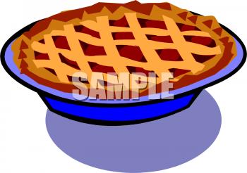 Steam clipart whole pie #166 Clipart Whole Clipart Tiny