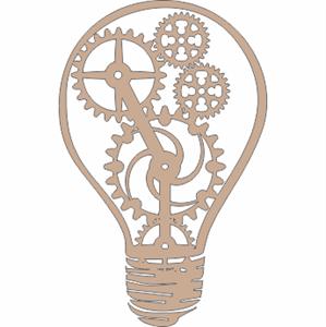 Steampunk clipart light bulb Pinterest clipart steampunk søgning steampunk
