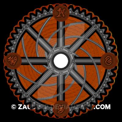 Compass clipart steampunk Steampunk Zaubrer Compass Clipart Clipart