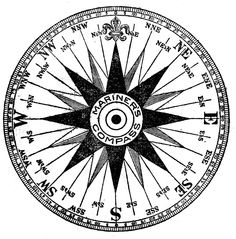 Compass clipart steampunk We best of do if