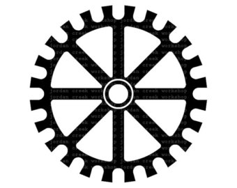 Compass clipart steampunk Steampunk on clip Compass Compass