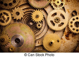 Steampunk clipart safari Steampunk Background and 589 Steampunk