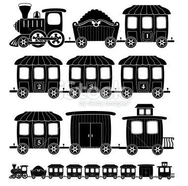 Steampunk clipart train Imgs Cartoon about Steampunk best
