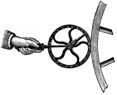 Windmill clipart steampunk #9