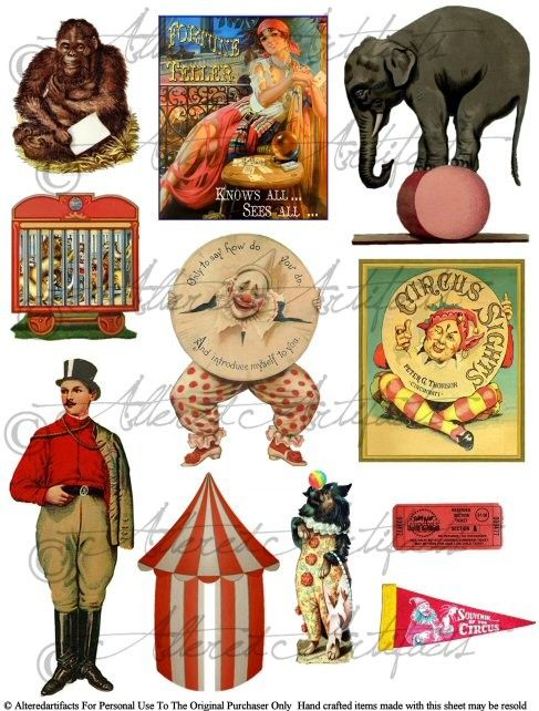Carneval clipart retro Art on best about by