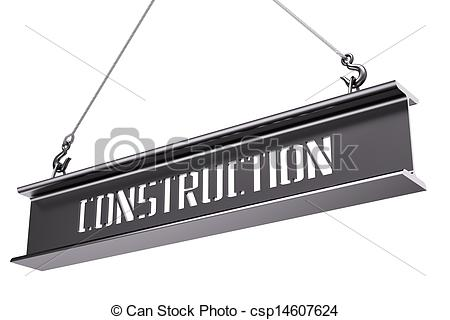 Steel clipart On Art Clip Lifting on