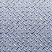 Steel clipart Plate Free Royalty Safe Steel
