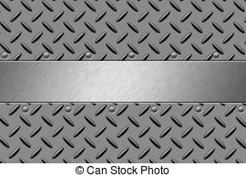 Steel clipart Steel Illustrations Steel  Steel