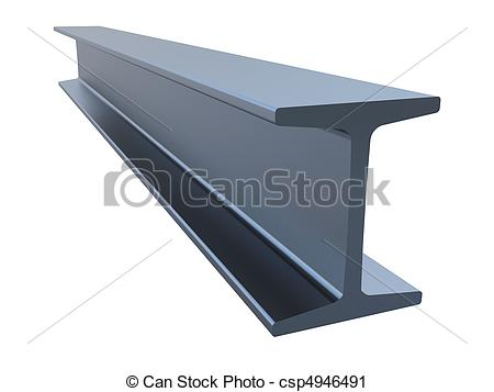 Steel clipart Clipart on isolated Stock of
