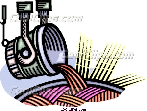 Steel clipart steel industry Steel smelting Clip Vector steel