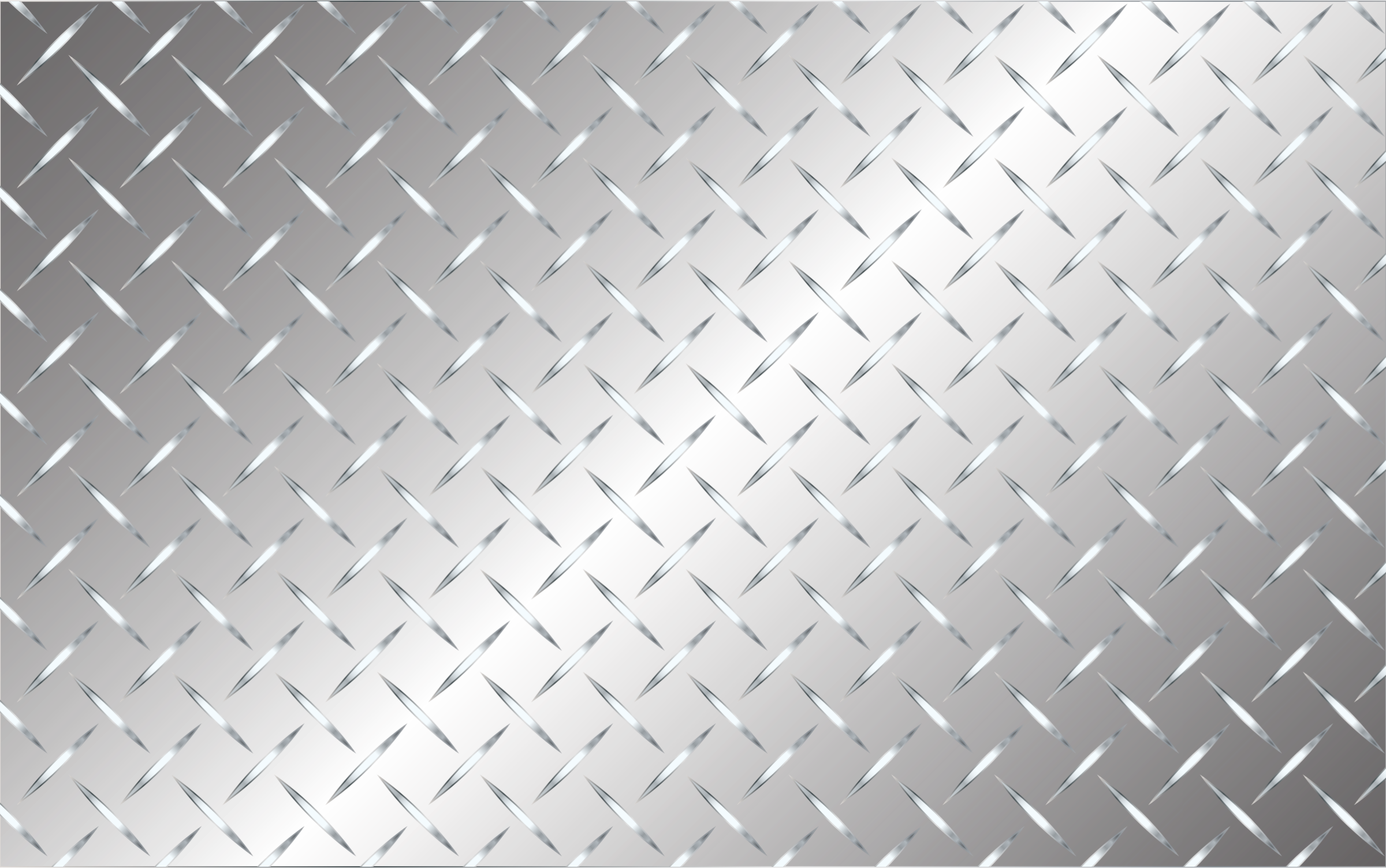 Texture clipart steel pattern #15