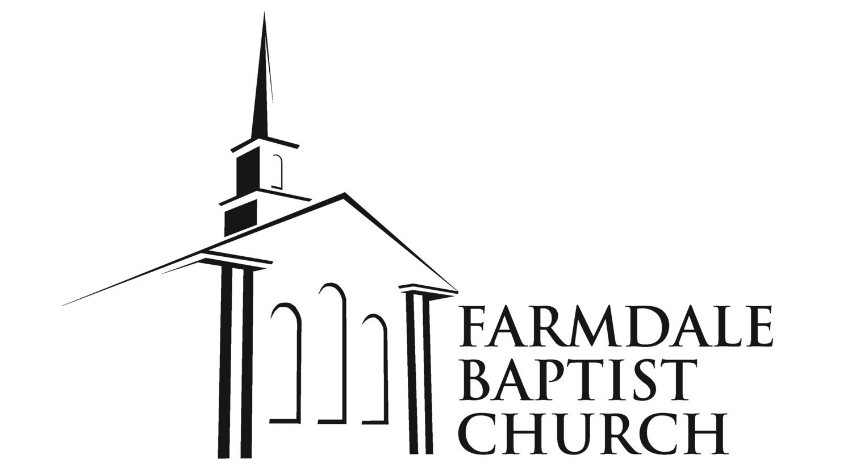 Steeple clipart baptist church Louisville Baptist of of Baptist