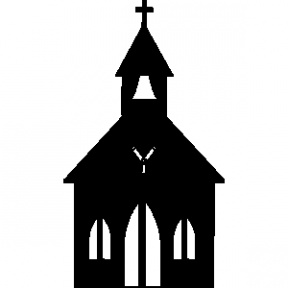 Steeple clipart church doors Steeple Cliparts Church Cliparts Zone