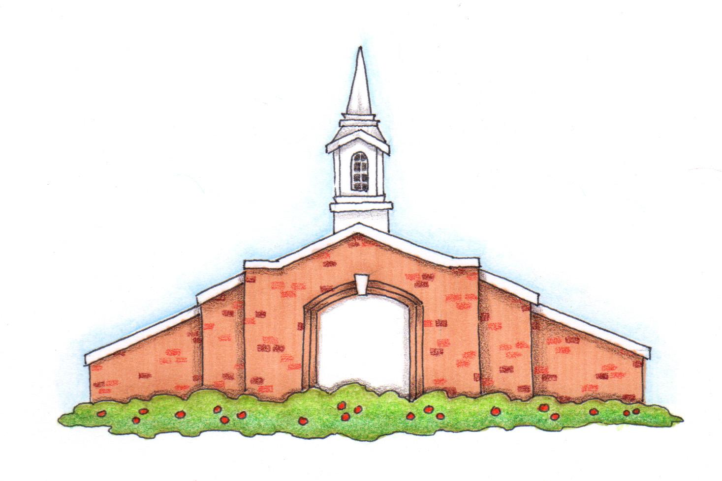 Steeple clipart kid BuildingKid Pin helps Activities church:
