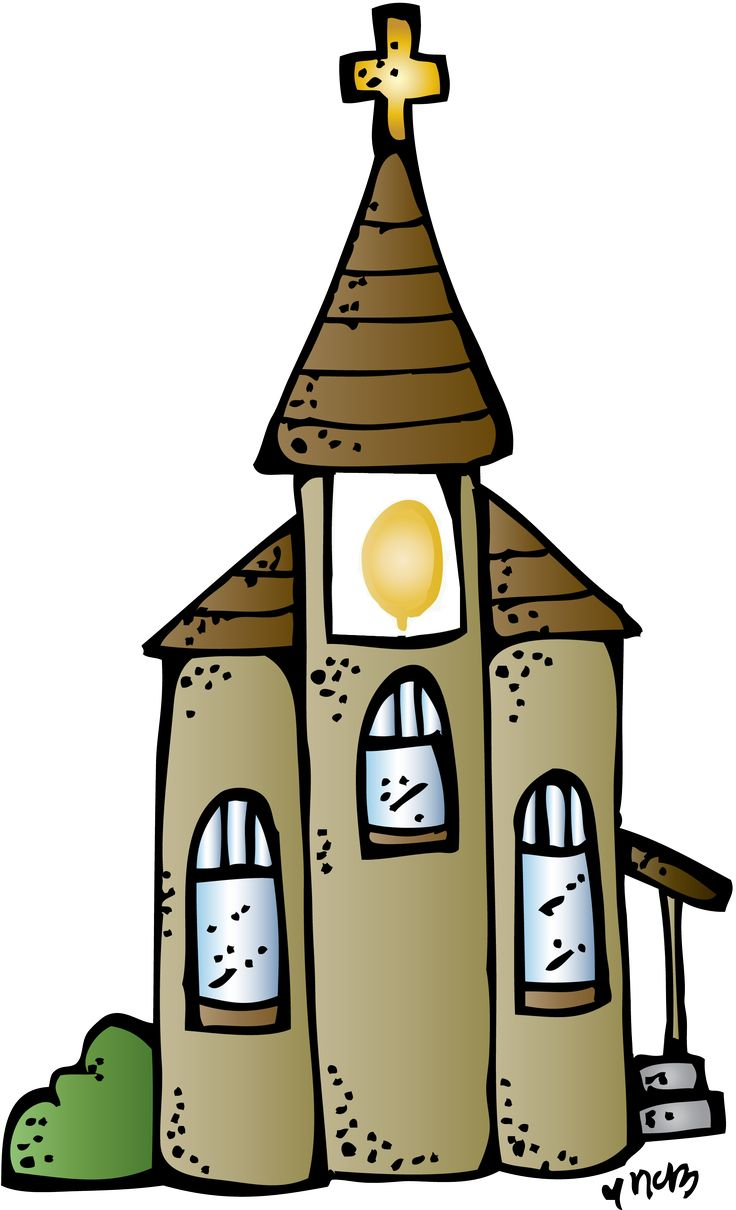 Tower clipart school bell #5