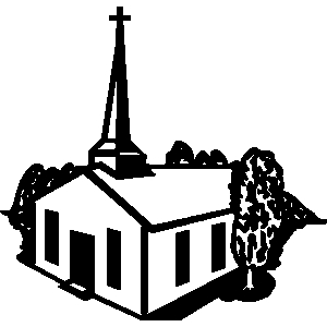 Steeple clipart religious Religious clipart 406BEF58 C6BF t