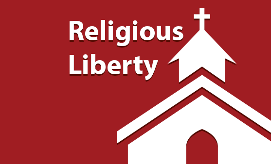Steeple clipart religious freedom Florist Policy Assets May from