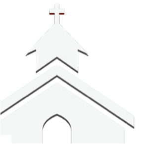 Steeple clipart religious freedom Freedom 2 Center Policy for