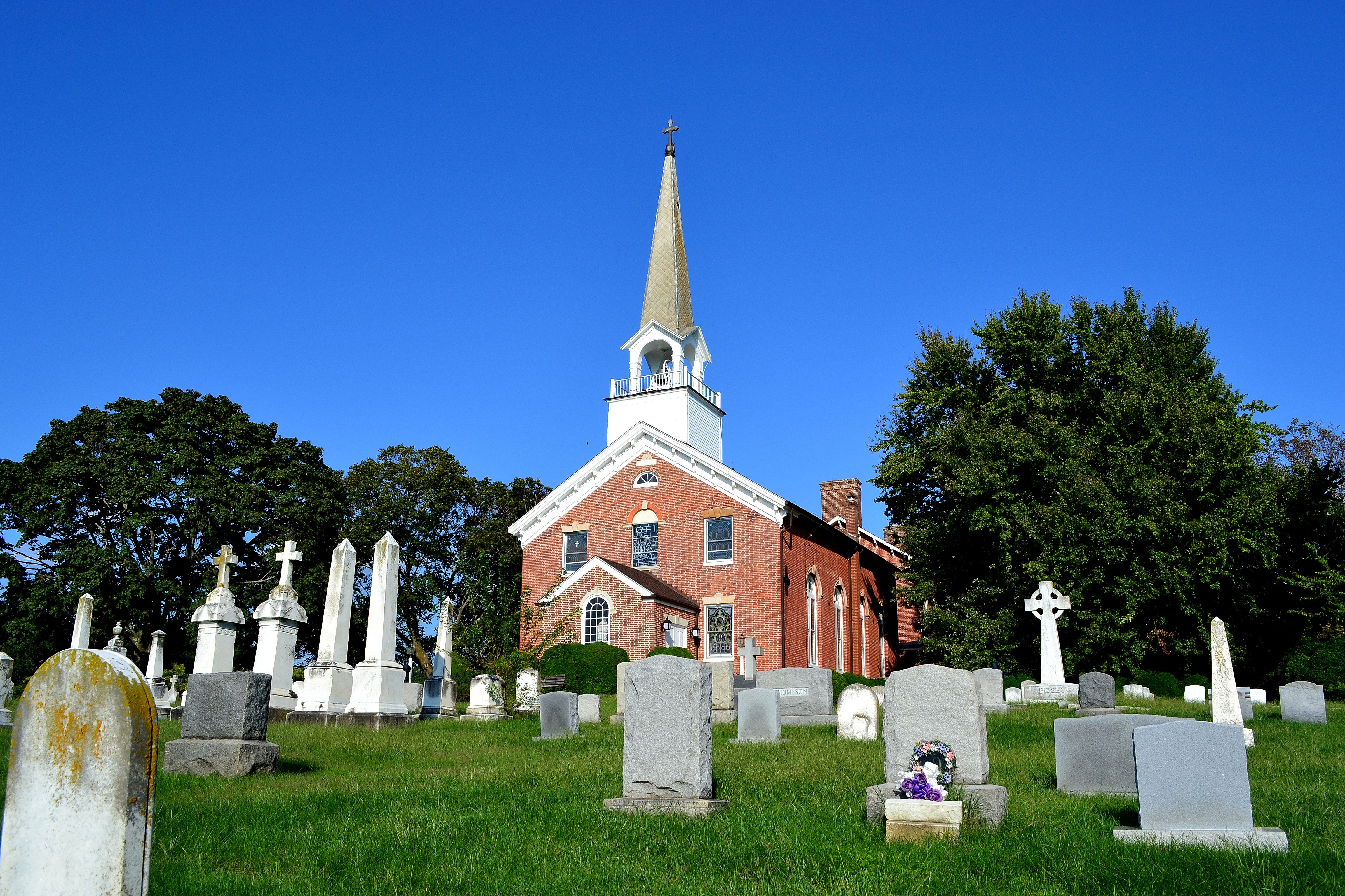 Steeple clipart religious freedom 1 Destination Religious  Scenic