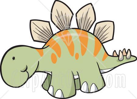 Stegosaurus clipart Free White Black stegosaurus%20clip%20art%20black%20and%20white Clipart
