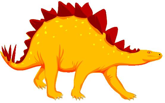 Stegosaurus clipart Domain Use Art Free Free