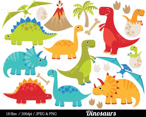 Stegosaurus clipart dinasour From Art Clipart Tyrannosaurus Dinosaur