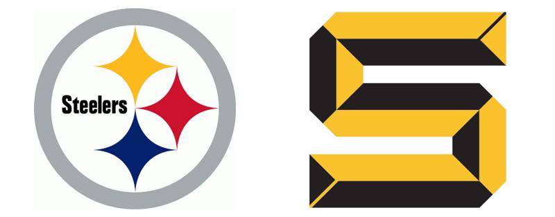 Stellers clipart Steelers #69 steelers Clipart clip