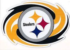 Stellers clipart Large images Pinterest printable NFL