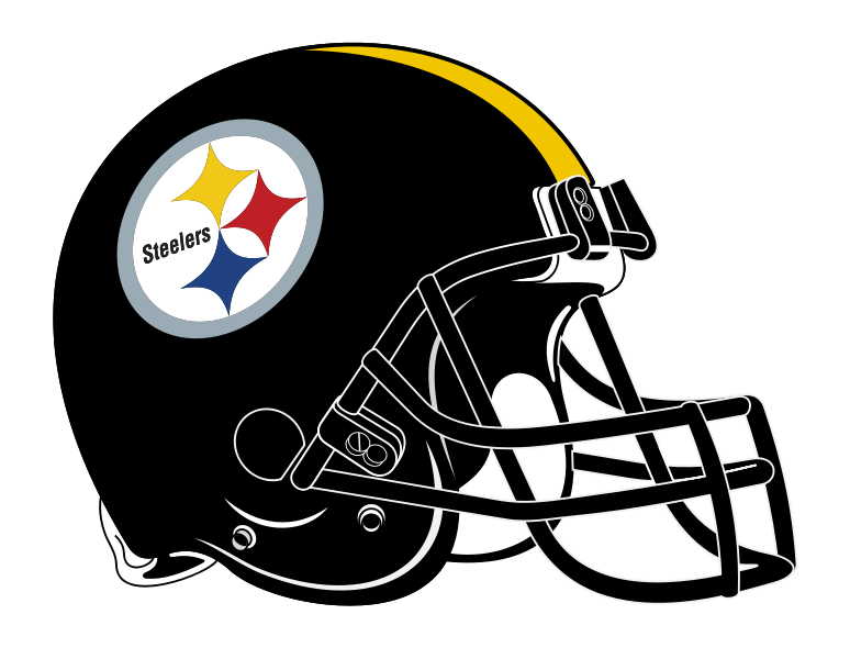 Stellers clipart Steelers #72 steelers Clipart clip