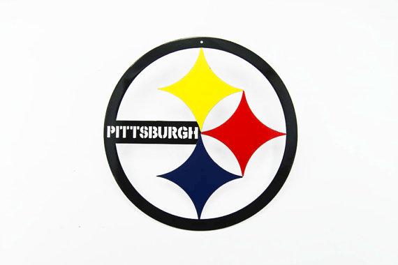Stellers clipart Steelers #16 steelers Clipart clip