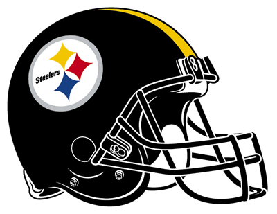 Stellers clipart Clip Steelers Steelers Images Art