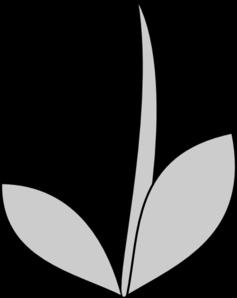 Stem clipart cartoon flower Flower flower%20stem%20clipart%20black%20and%20white White And