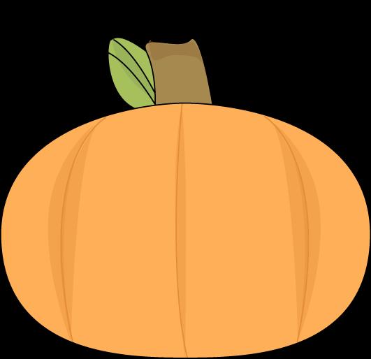 Owl clipart pumpkin Pumpkin  Clip Free Download
