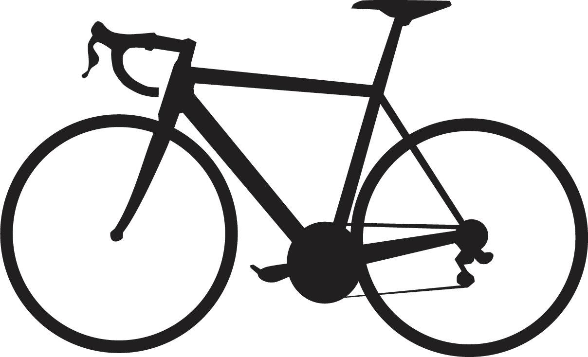 Biker clipart road cycling Free Clipart Pictures Kid Clip