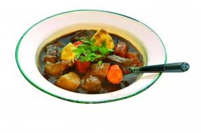 Stew clipart #12