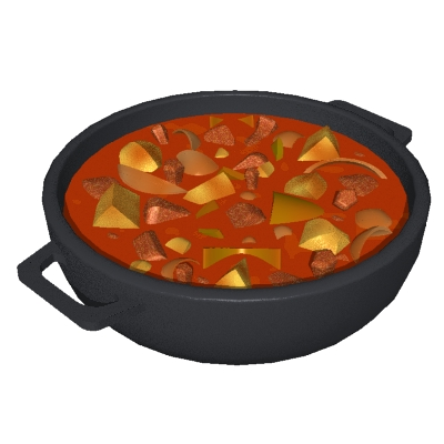 Stew clipart Stew Stew Cliparts Beef Zone