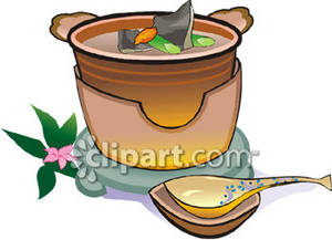 Stew clipart Stew Clipart Pot Royalty Free