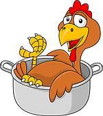 Stew clipart chicken soup Chicken Stew Clipart Stew Clipart