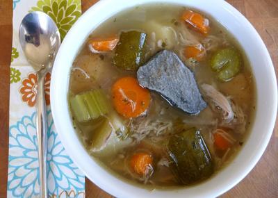 Stew clipart stone soup STONE a SOUP soup jeanporter