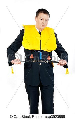 Steward clipart Steward Photo Image Stock of