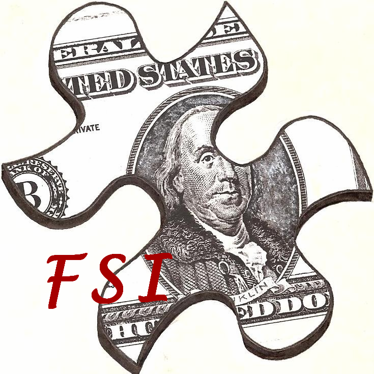 Steward clipart faithfulness  Investing and Stewardship Financial