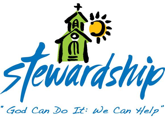 Steward clipart faithfulness November Corinthians 1 Bible Reading: