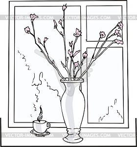 Still Life clipart Life Life drawings Download clipart