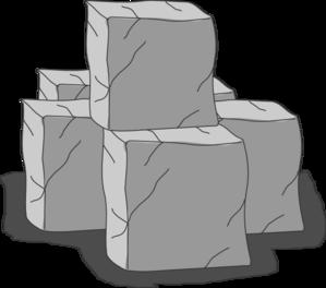 Stone clipart At Stone Stone com Clip