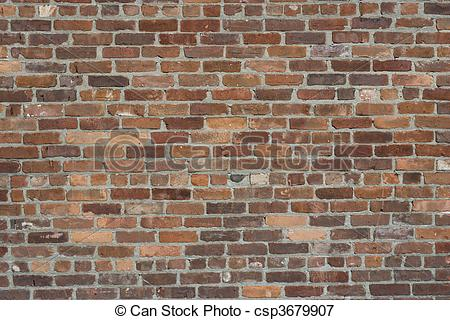 Stone Wall clipart antique Picture brick brick century wall
