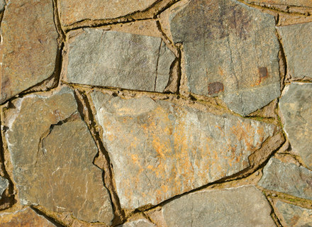 Stone Wall clipart art stone Clip Clip Wall Art Stone