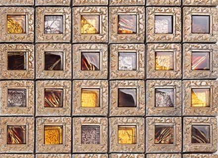 Stone Wall clipart art stone Art Art Tile Ceramic Clip