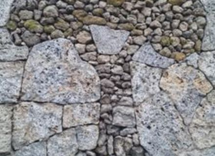 Stone Wall clipart art stone Wall Wall Art Stone Art