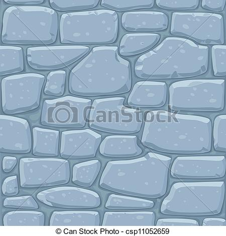 Stone Wall clipart art stone Stone 919 3 clipart Natural