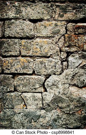 Stone Wall clipart art stone Of Art Clip Clipart wall